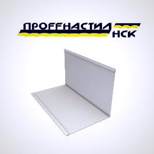 Планка-ендовы-нижняя