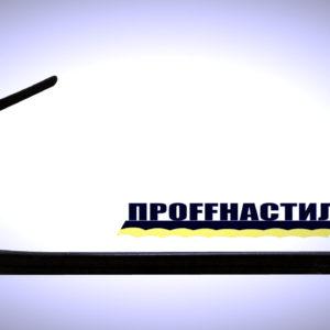 Крюк длинный