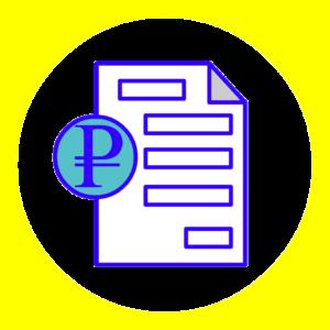 Онлайн-каталог